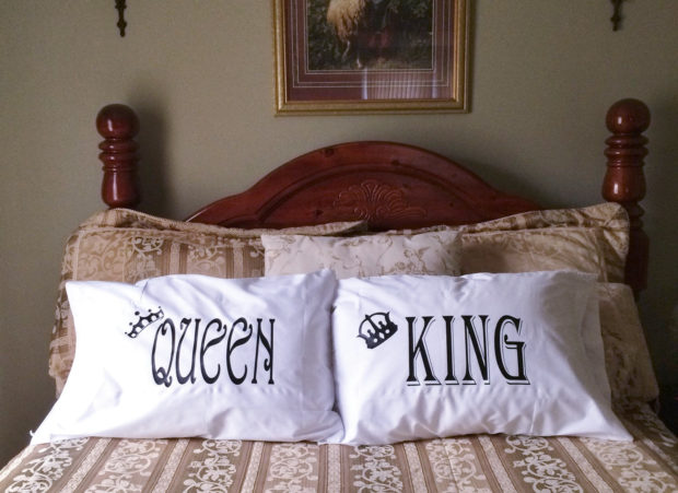 16 Amusing Decorative Pillow Designs That Make The Perfect Gifts (5)