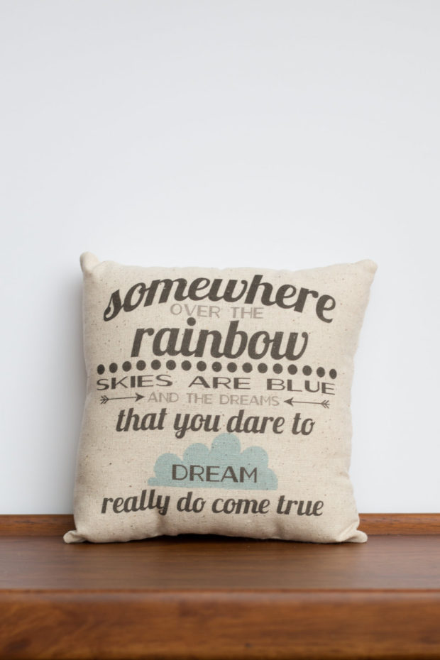 16 Amusing Decorative Pillow Designs That Make The Perfect Gifts (6)