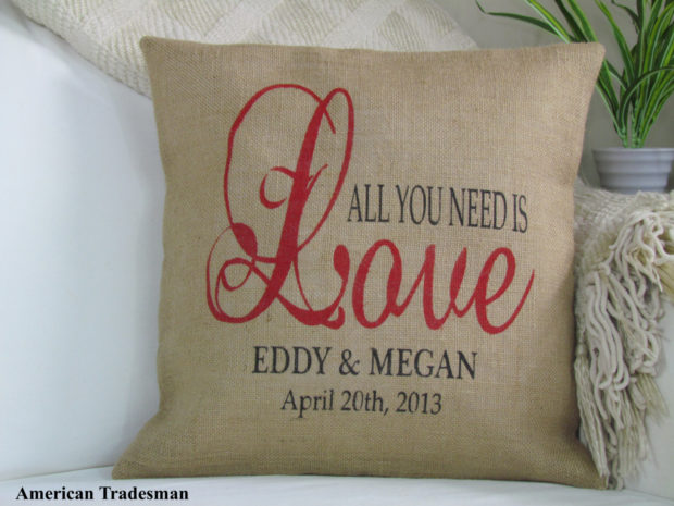 16 Amusing Decorative Pillow Designs That Make The Perfect Gifts (7)