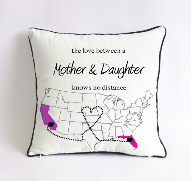 16 Amusing Decorative Pillow Designs That Make The Perfect Gifts