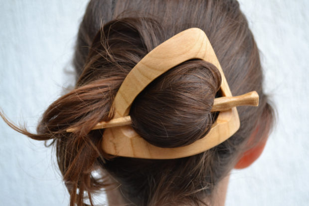 16 Handmade Accessories That Say Nature Looks Good On Me (16)