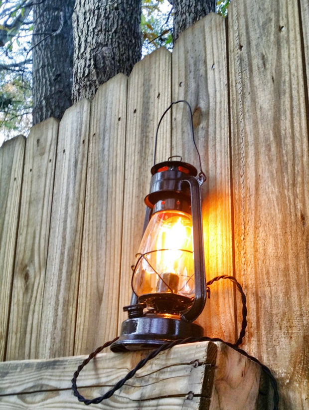 17 Inventive Handmade Industrial Lamp Designs That Will Give You Ideas (2)