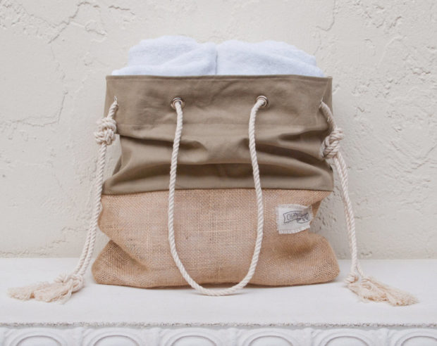 18 Must Have Handmade Beach Bag Designs To Take Your Stuff To The Beach