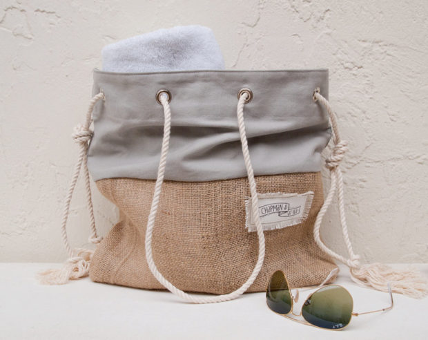 18 Must Have Handmade Beach Bag Designs To Take Your Stuff To The Beach (4)