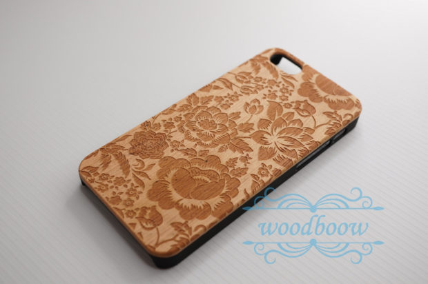 20 Stylish Handmade iPhone Case Designs To Customize Your Smartphone With (11)