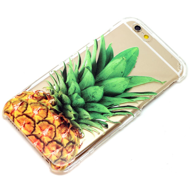 20 Stylish Handmade iPhone Case Designs To Customize Your Smartphone With (12)