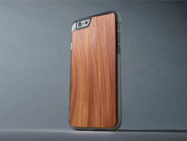 20 Stylish Handmade iPhone Case Designs To Customize Your Smartphone With (16)
