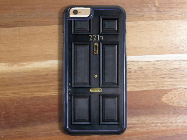 20 Stylish Handmade iPhone Case Designs To Customize Your Smartphone With (17)