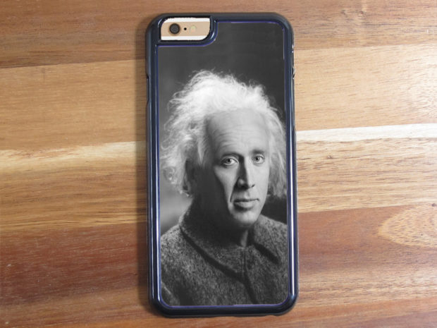 20 Stylish Handmade iPhone Case Designs To Customize Your Smartphone With (18)