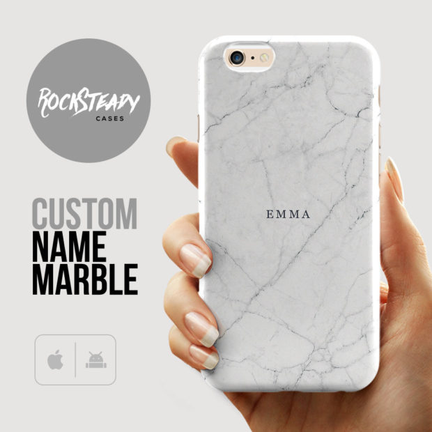 20 Stylish Handmade iPhone Case Designs To Customize Your Smartphone With (2)