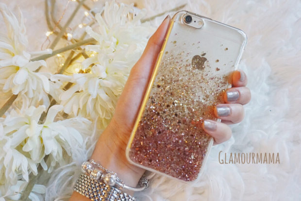 20 Stylish Handmade iPhone Case Designs To Customize Your Smartphone With (3)