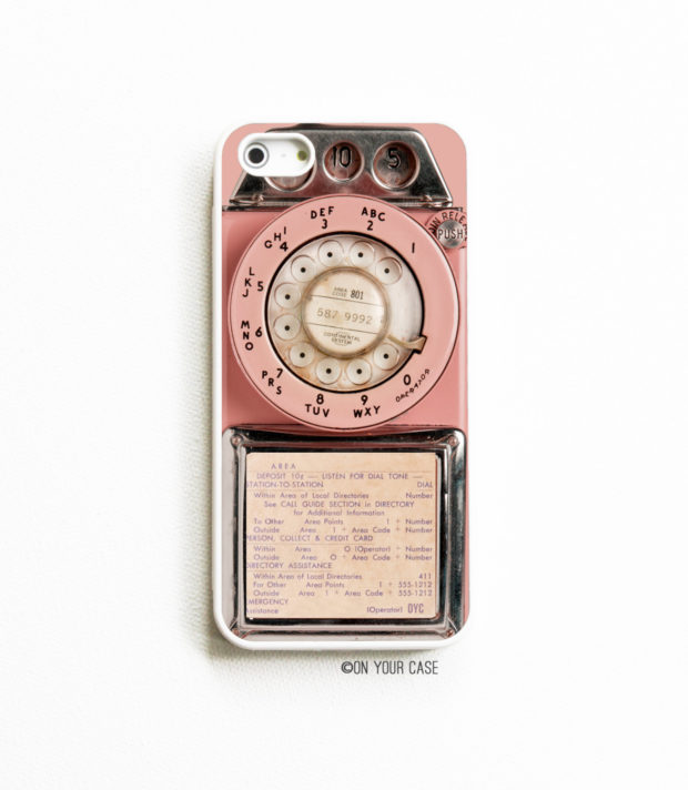 20 Stylish Handmade iPhone Case Designs To Customize Your Smartphone With (4)