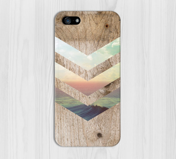 20 Stylish Handmade iPhone Case Designs To Customize Your Smartphone With (9)