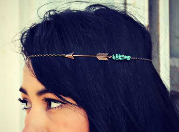20 Trendy Handmade Turquoise Jewelry Ideas To Stay Up To Date (20)