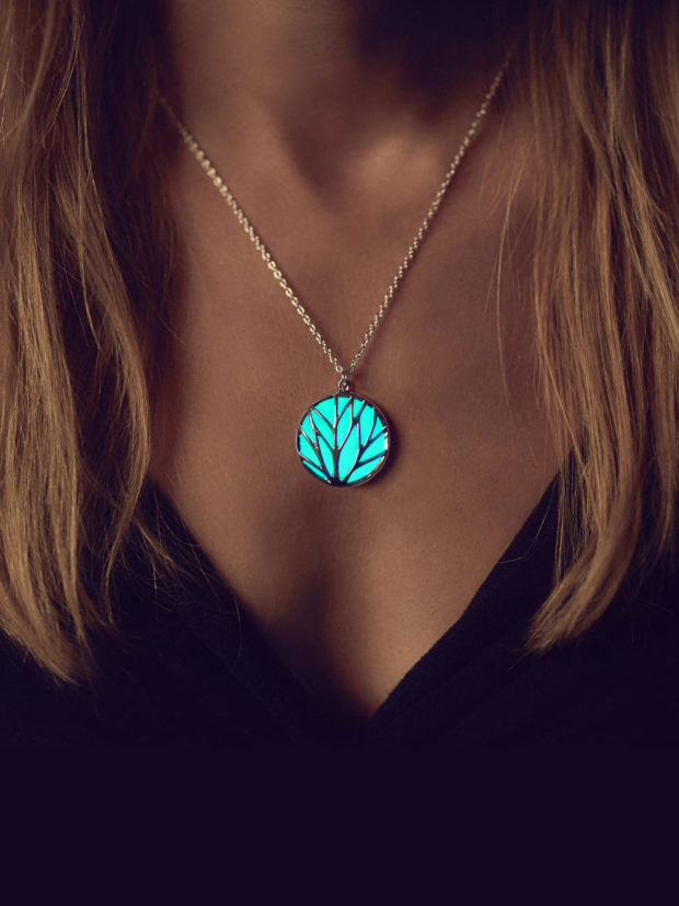 20 Trendy Handmade Turquoise Jewelry Ideas To Stay Up To Date (5)