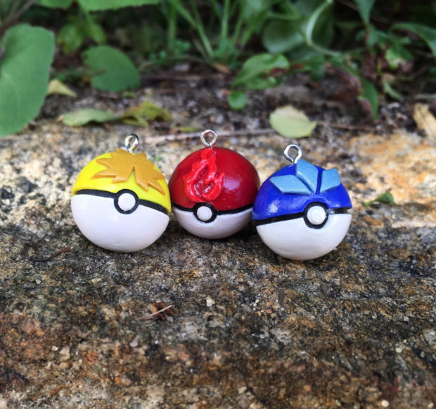 24 Ways To Get Ready For A Pokemon Go Hunt