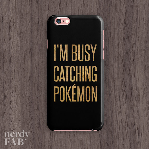 24 Ways To Get Ready For A Pokemon Go Hunt (8)