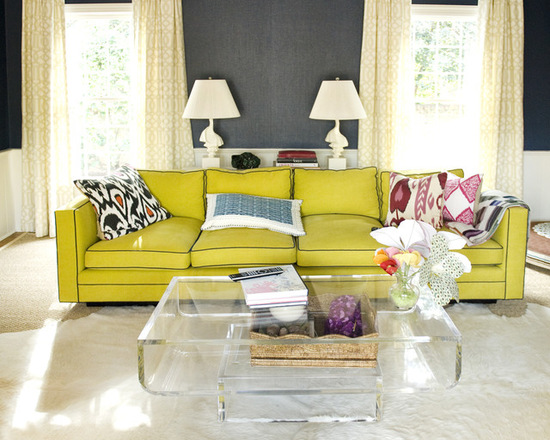 22 Summer Decor Ideas Colorful Details For Light And Airy Living Room Part 58