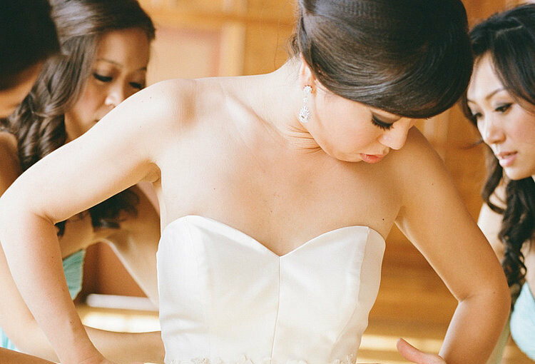 6 Things to Do When Buying a Wedding Dress Online - wedding fashion, wedding dress, shop wedding dress