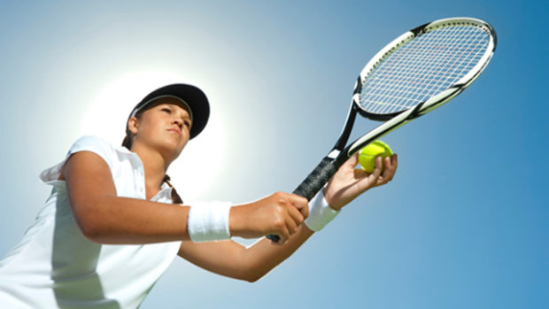 642x361_The_Mental_Benefits_of_Sports