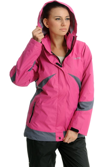 Windproof-Waterproof-Warm-Women-Ski-Jacket