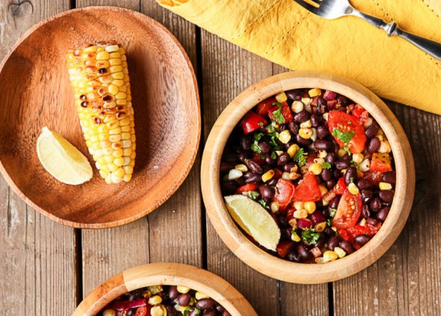 15 Easy Summer Dinner Recipes