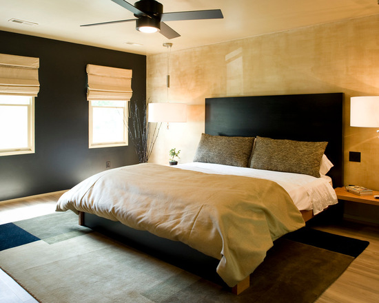 Master Bedroom Headboard Ideas Simple 20 Gorgeous Master Bedroom Headboard Ideas  Style Motivation Decorating Design