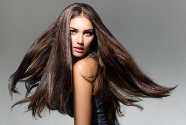 Hair Extensions: Which Type Is Right for You?