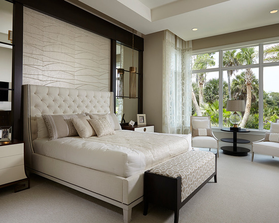 master bedroom headboard ideas 20 gorgeous master bedroom headboard ideas style motivation 16075