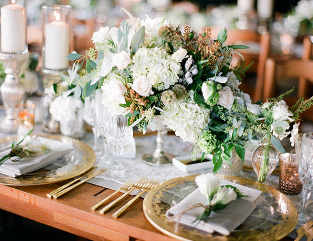 Rustic Wedding Details: 20 Stunning Decor Ideas