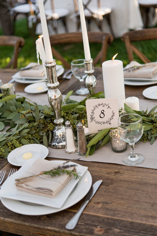 Rustic wedding details 20 stunning decor ideas style motivation rustic wedding details 20 stunning decor ideas junglespirit Gallery