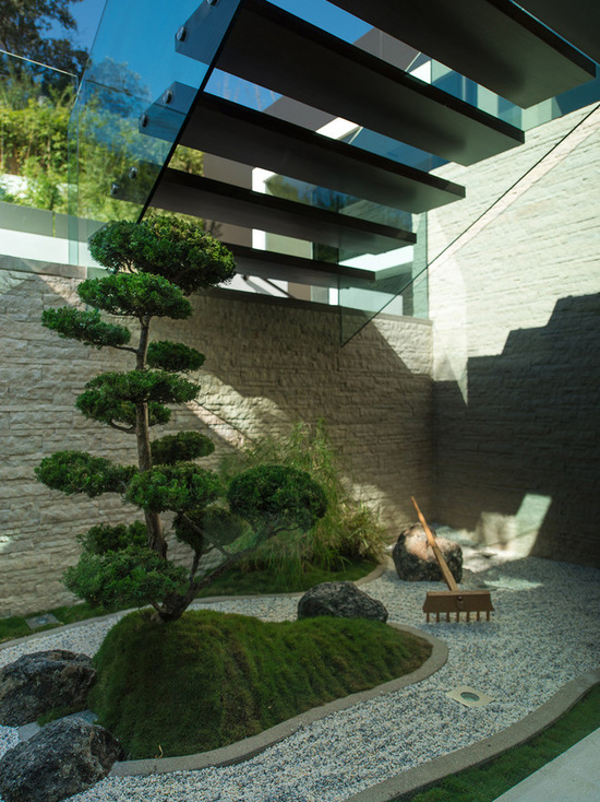 18 Gorgeous Zen Garden Ideas Part 81