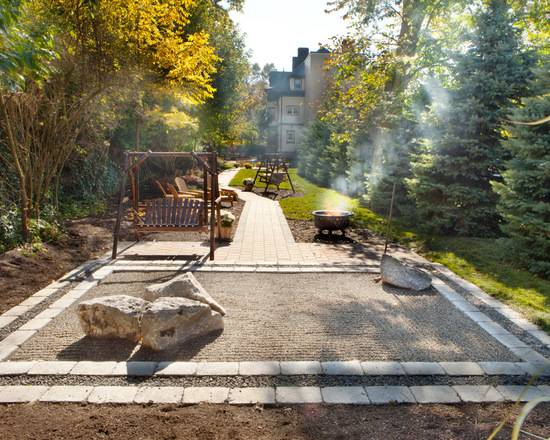 18 Gorgeous Zen Garden Ideas