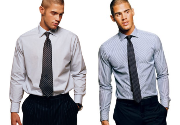 How to Make Sure Your Clothes Fit Well - women, tailor clothes, men, fashion, Clothes Fit Well, clothes