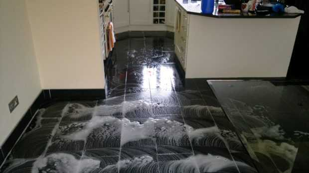Black-Slate-Floor-Portsmouth-244-Cleaning