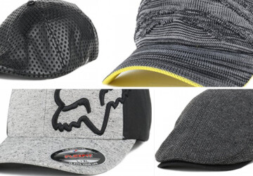 Let Your Caps Speak Of Your Personality With Unique Designing - online sites for cap designing, online designing sites, hat, designers of custom caps in UK, custom hat, custom cap, cap