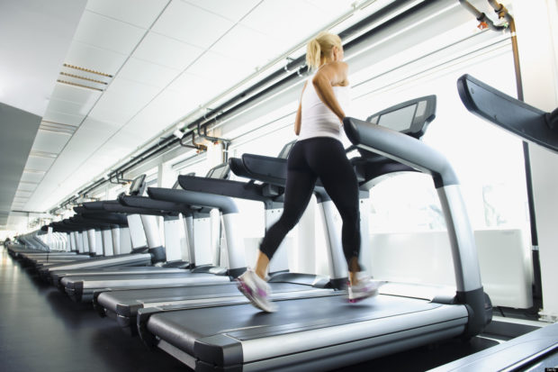 Top NordicTrack Treadmill Products