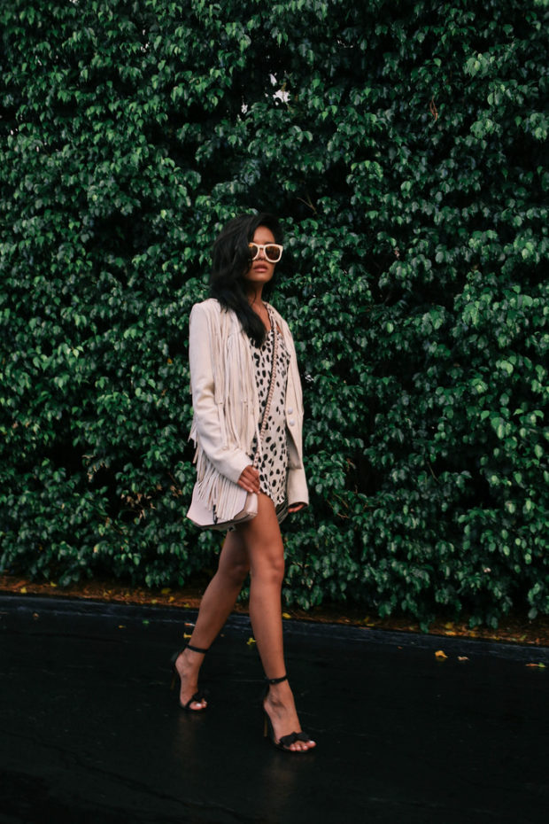 Summer to Fall: 20 Transitional Outfit Ideas to Try This Season