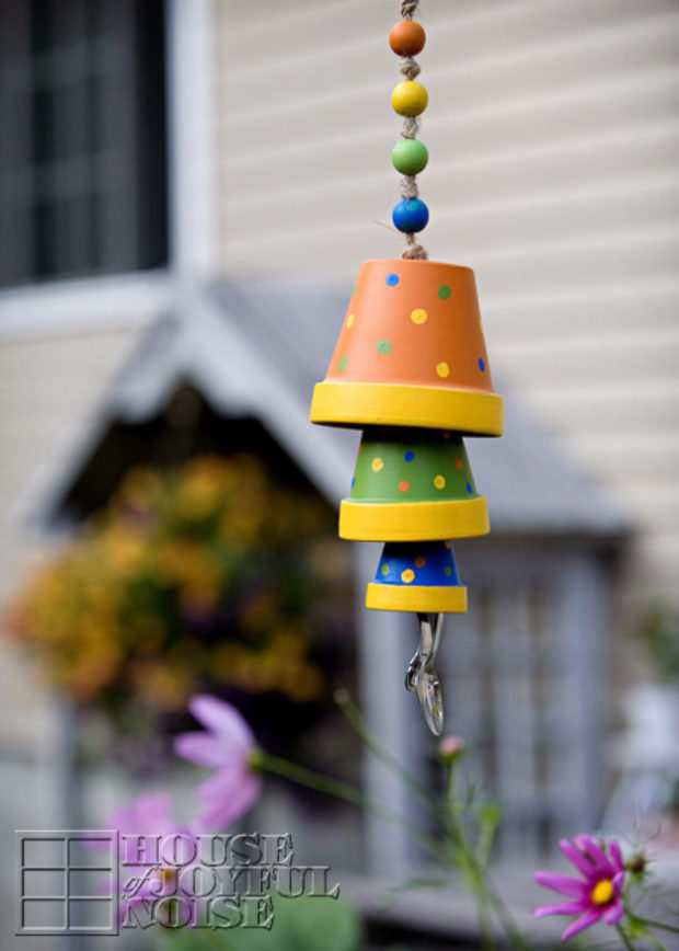 10-cheap-and-easy-diy-wind-chime-ideas-that-will-refresh-your-patio-1