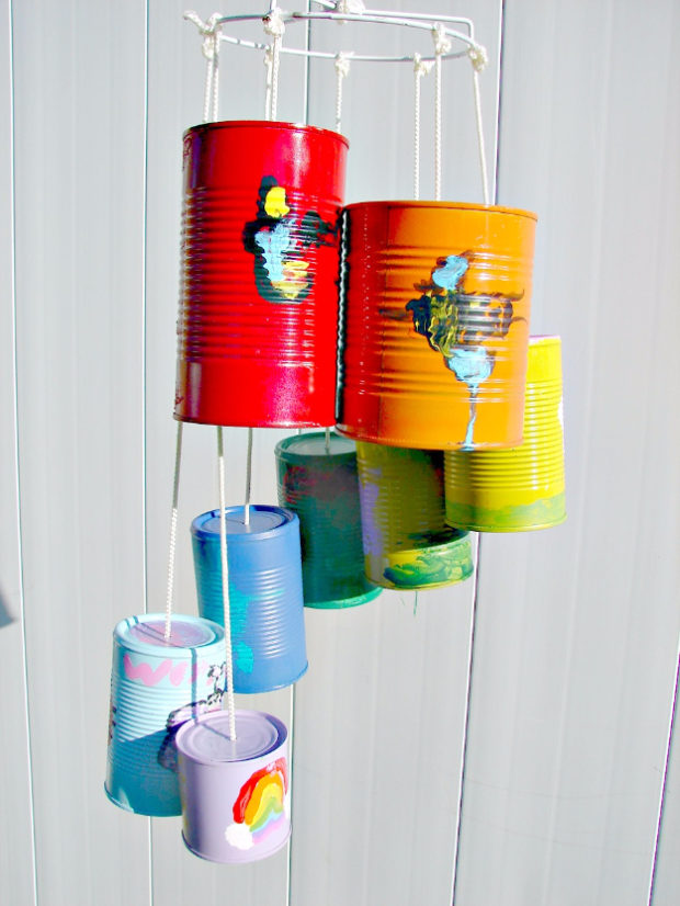 10-cheap-and-easy-diy-wind-chime-ideas-that-will-refresh-your-patio-10
