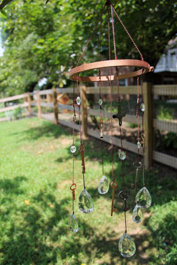 10-cheap-and-easy-diy-wind-chime-ideas-that-will-refresh-your-patio-7