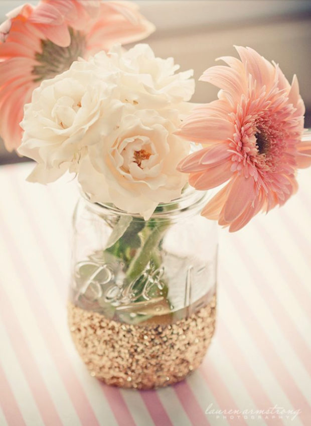 15-impressive-diy-mason-jar-vase-ideas-youre-going-to-fall-in-love-with-11