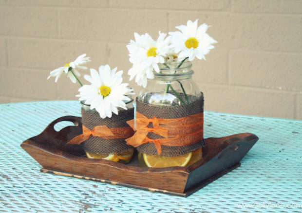 15-impressive-diy-mason-jar-vase-ideas-youre-going-to-fall-in-love-with-12