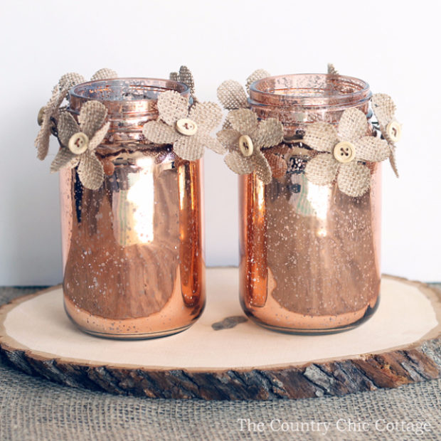 15-impressive-diy-mason-jar-vase-ideas-youre-going-to-fall-in-love-with-13