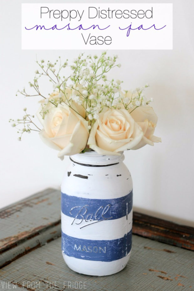 15-impressive-diy-mason-jar-vase-ideas-youre-going-to-fall-in-love-with-14