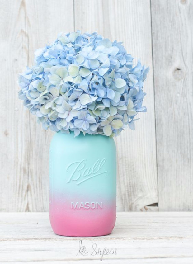 15-impressive-diy-mason-jar-vase-ideas-youre-going-to-fall-in-love-with-15