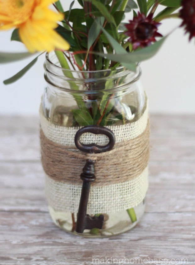 15-impressive-diy-mason-jar-vase-ideas-youre-going-to-fall-in-love-with-3