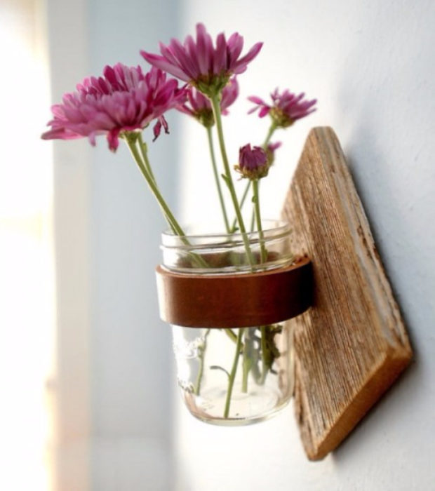 15-impressive-diy-mason-jar-vase-ideas-youre-going-to-fall-in-love-with-4