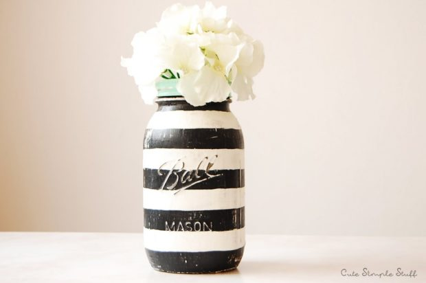 15-impressive-diy-mason-jar-vase-ideas-youre-going-to-fall-in-love-with-5
