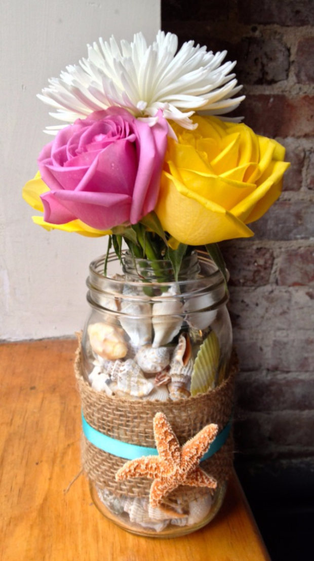 15-impressive-diy-mason-jar-vase-ideas-youre-going-to-fall-in-love-with-8